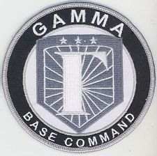 File:GammaSiteLogo.jpg