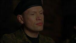 Sergei Vallarin