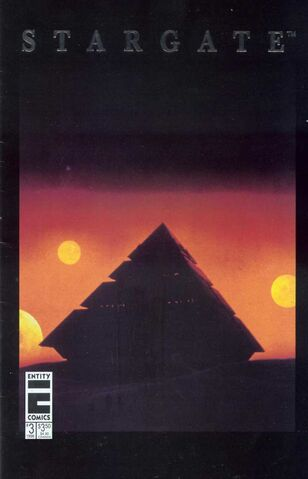 File:Entity Comics - Stargate Issue 3V.jpg