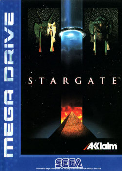 File:Stargate Cover.jpg