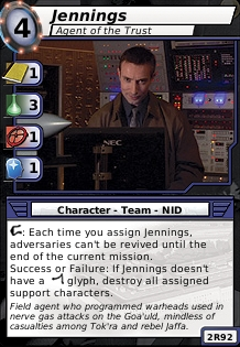 File:Jennings (Agent of the Trust).jpg