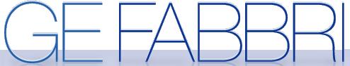 File:GE Fabbri logo.png