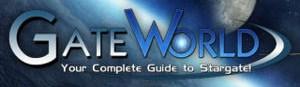 File:Gateworld.jpg