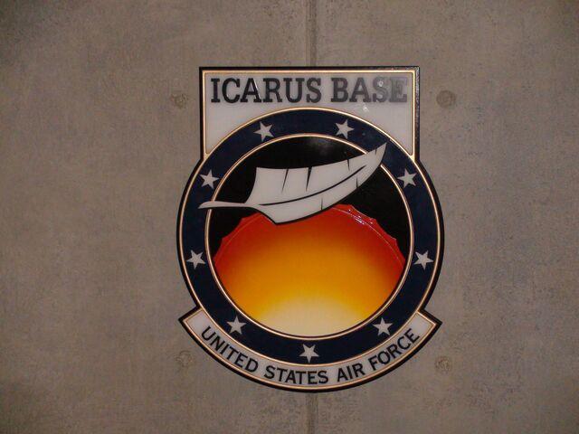 File:IcarusBasePatch.jpg