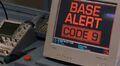 Code 9.jpg