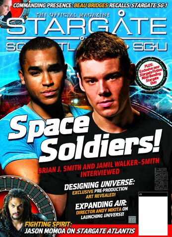 File:Stargate SG-1- The Official Magazine 33A.jpg