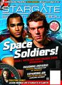 Stargate SG-1- The Official Magazine 33A.jpg