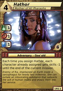 File:Hathor (Mother of All Pharaohs).png