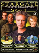 File:The DVD Collection 4.jpg