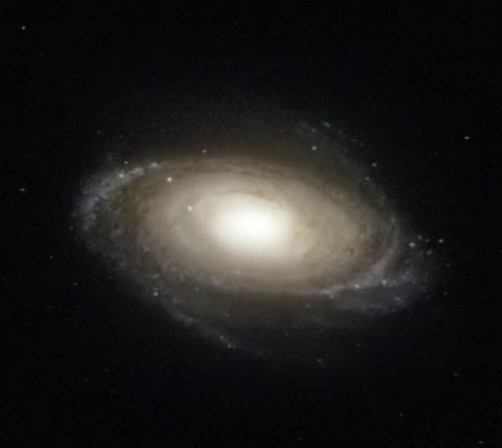 File:Unnamed Galaxy (Pain).jpg