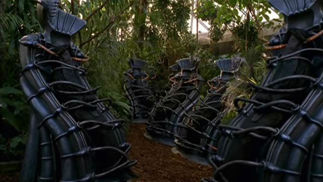File:VirtualRealityPods.png