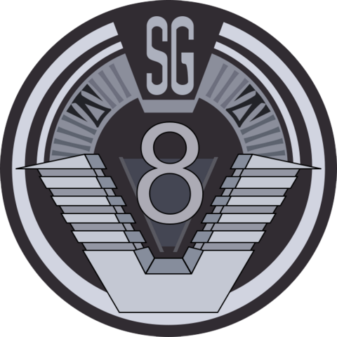 File:SG-8.png