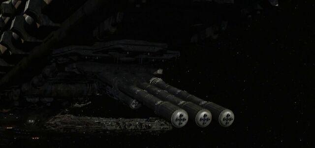 File:Destiny main weapon.jpg