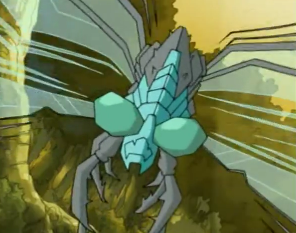 File:Giantdragonfly.png