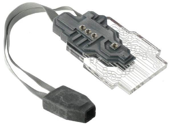 File:Ancient Interface Adapter.jpg