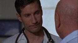 Doctor (The Tok'ra)