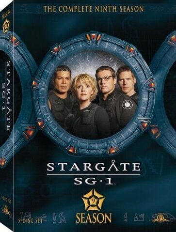 File:SG-1 season 9 DVD.jpg