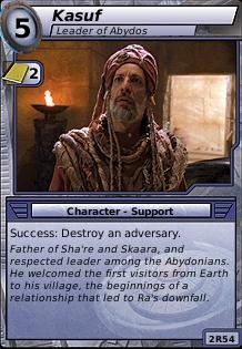File:Kasuf (Leader of Abydos).jpg