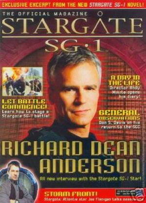 File:Stargate SG-1-The Official Magazine 2v.jpg