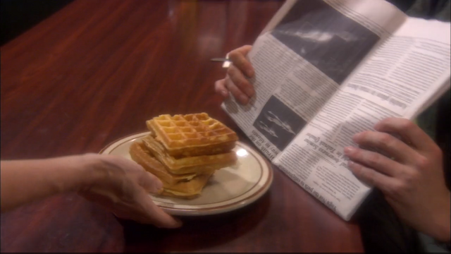 File:Waffles.png