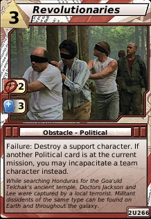 File:Revolutionaries.jpg
