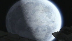 IcePlanet11