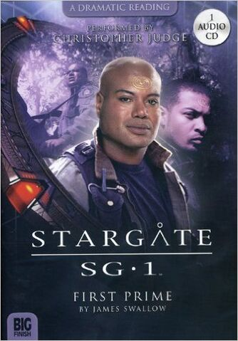 File:Stargate SG-1 - First Prime.jpg