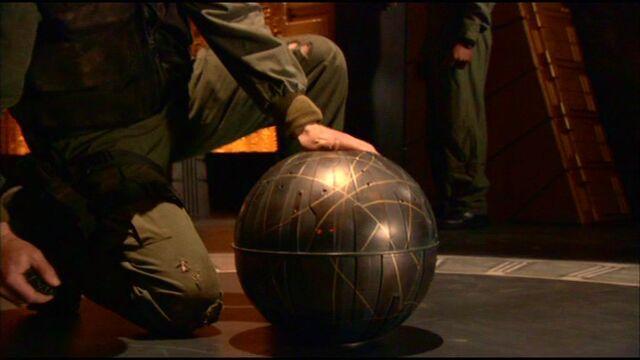 File:Jaffa grenade.jpg