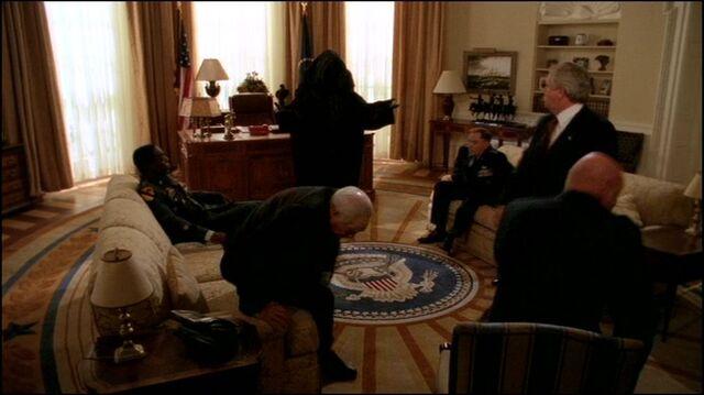 File:Oval Office.jpg