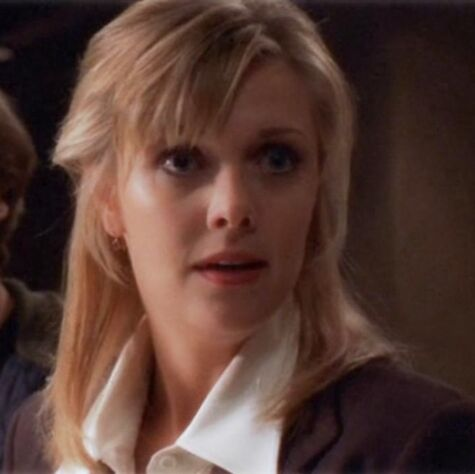 File:Doctor Samantha Carter 1x19.jpg
