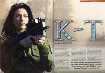 File:Stargate SG-1 K-T.png