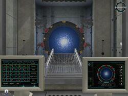 SGC 3D Simulator screenshot1