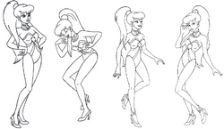 Gwen 2