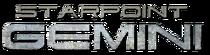 StarpointGeminiLogo