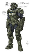 Sti-daugherty-concept-powersuit