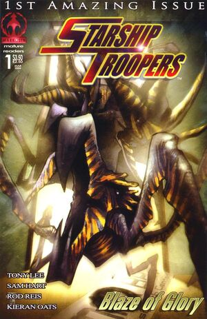 2309483-starship troopers blaze of glory 1 cover 1 super