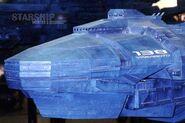 St1-yamamoto-model-1