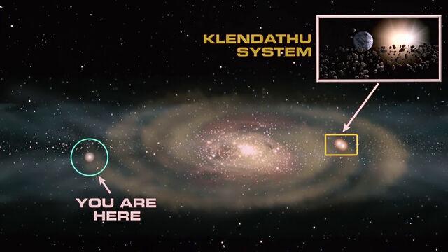 File:Klendathu-system.jpg