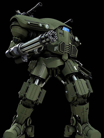 File:Hr Starship Troopers 3- Marauder 2.jpg