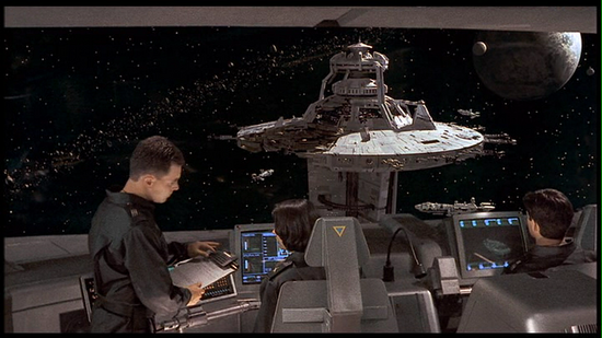 http://vignette2.wikia.nocookie.net/starshiptroopers/images/c/c3/Vlcsnap-2487886.png/revision/latest/scale-to-width-down/550?cb=20081128230410
