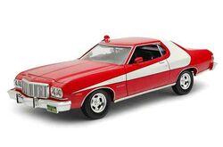 FordGranTorino1974