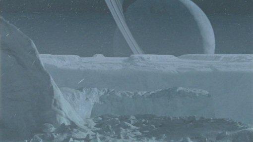 File:Snowy andor.jpg