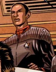 File:Tuvok 2381.jpg