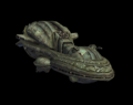 Brigand Cruiser.png