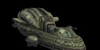 Brigand class (cruiser)