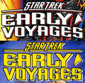 Early Voyages fonts.jpg