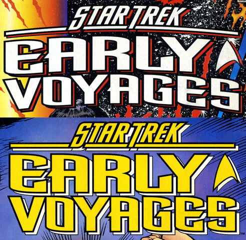 File:Early Voyages fonts.jpg