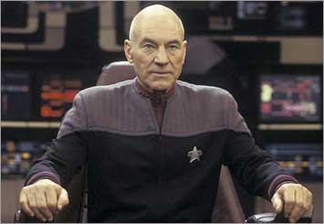 Fitxer:Picard.jpg
