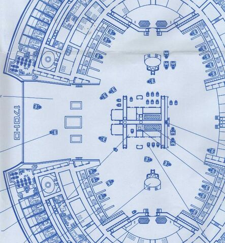 File:Shuttlebay, main (deck 4), Galaxy-class.jpg