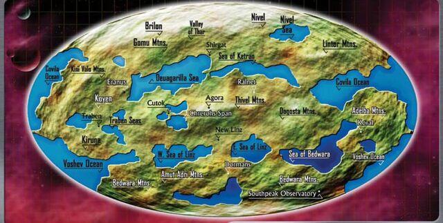 File:Tellar map.jpg
